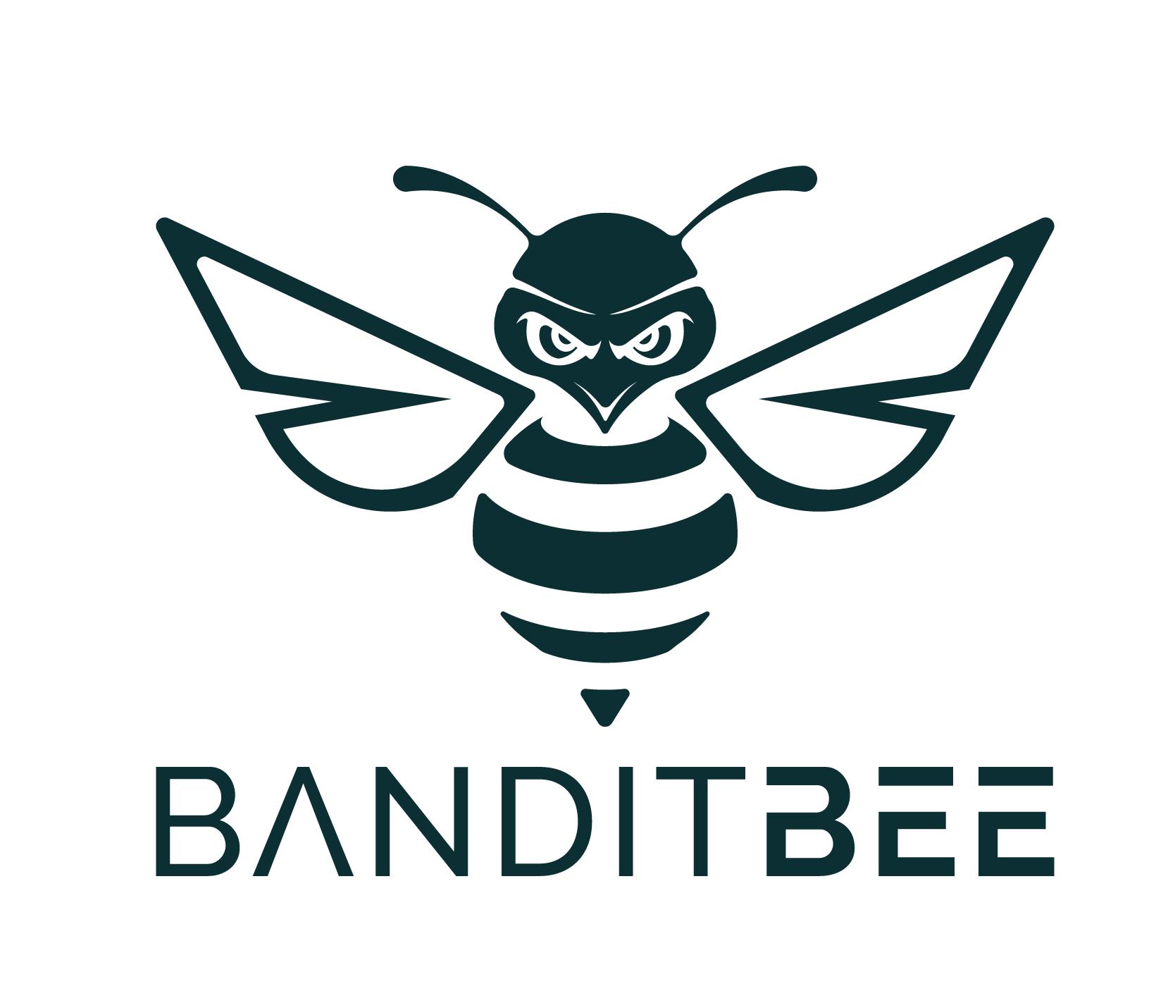 Bandit Bee